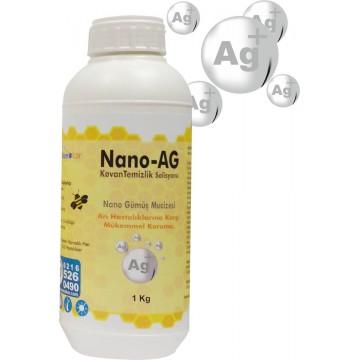 Nanokar® Nano-AG Kovan...